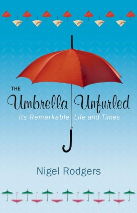The Umbrella Unfurled