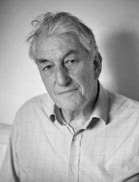 John Bromley-Davenport