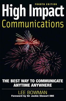 High Impact Communications